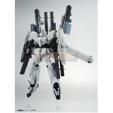 R-140 RX-0 Full Armor Unicorn Gundam Unicorn Mode